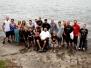 Baptism Photos