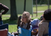 picnic-0469