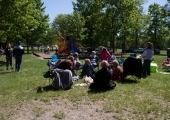 picnic-0473
