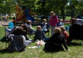 picnic-0474