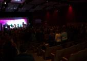 worship-2583