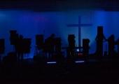 worship-7912