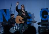 worship-7916