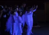 worship-7951