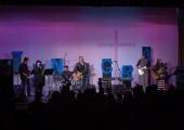 worship-7989