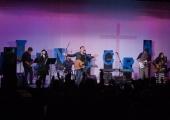 worship-8002