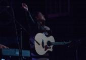 worship-8035