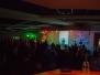 Worship Night 2013