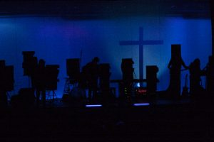 worship outreach concert 2013